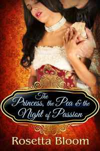 01_The-Princess-the-Pea-&the-Night-of-Passion_reduced