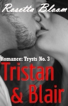 trysts3tristanblaircontrast