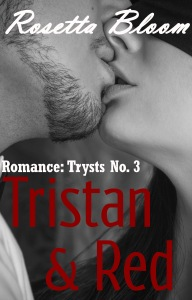 trysts3tristanred