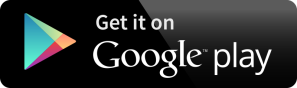 Buy at the Google Play store