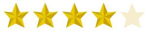 ReviewStars-4