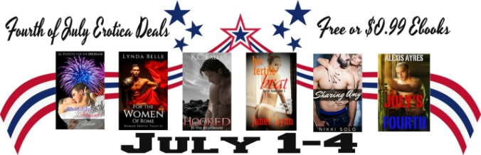 4th-of-july-erotica-promo-banner