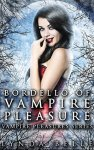 bordelloOfVampirePleasure