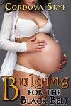 bulgingforblackbelt