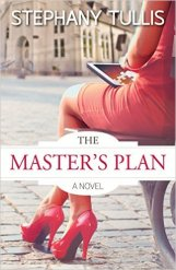 mastersplan_