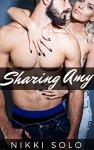 sharingamy2
