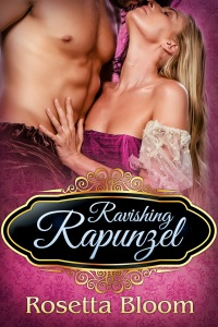 06_ravishing-rapunzel-b